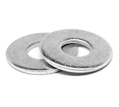 SS 304 a2 platte platte ring din sae uss